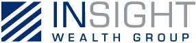 Insight Wealth Group Logo