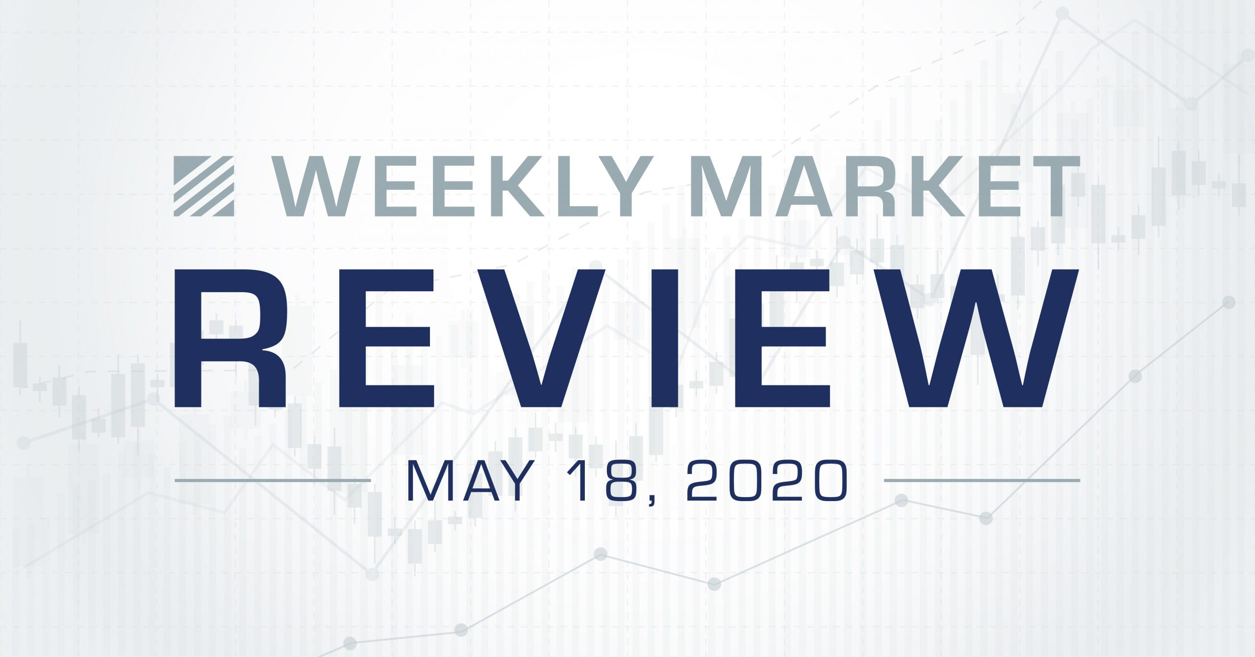Weekly Financial Market Review - May 18th
